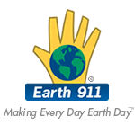 earth911-web-logo